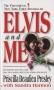 "Artwork for Book Vs Movie ""Elvis & Me"" (1988)"