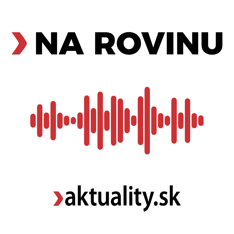 NA ROVINU s Jaroslavom Spišiakom: Za Kaliňáka nekonala inšpekcia tak tvrdo ako teraz