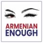 Artwork for Bonus Episode 5 - Intergenerational Trauma & The War in Artsakh with Dr. Christie Kederian