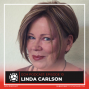 Artwork for Linda Carlson: Responsibilities, Expectations and Evolution of Game Community Moderation