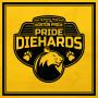 Artwork for Pride Diehards