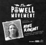 Artwork for TPM Episode 87: Mike Ranquet, Legendary Snowboarder, Mount Baker Hard Core