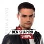 Artwork for Show 3054 The Ben Shapiro Show- The Iranian War