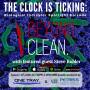 Artwork for Steve Kubler:  The Clock is Ticking - Biological Indicator Spotlight