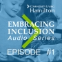 Artwork for Redefining Inclusion