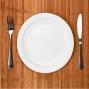 Artwork for Dinner Talk