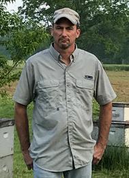 Davey Hackenberg