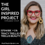 Artwork for The Beauty + Business Of Opening A Brick + Mortar With Tracy Trellis Of Trellis Beauty