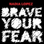 Artwork for Nadia Lopez - The Great Disruptor