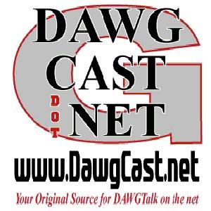 DawgCast#109