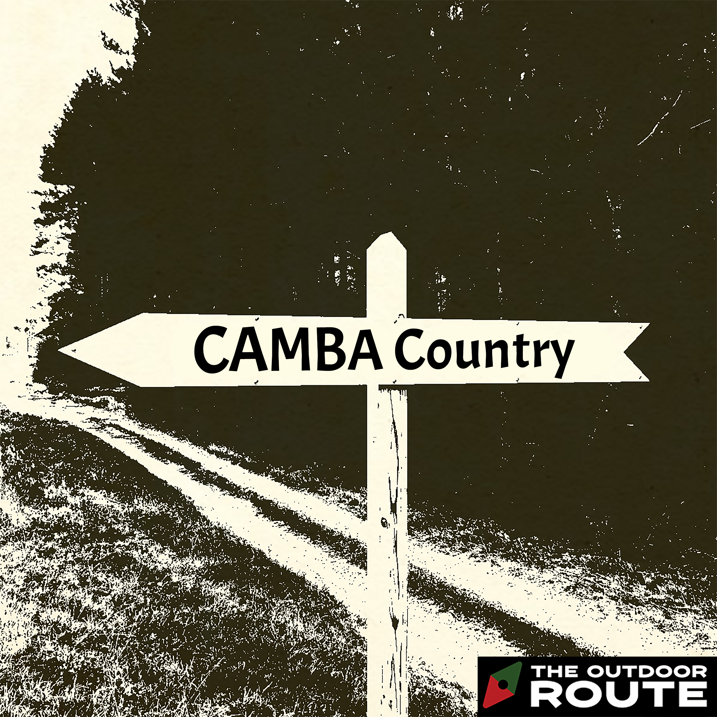 CAMBA Country show art