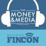 Artwork for M&M 108: Navigating Client Relationships During a Financial Crisis - with Jillian Johnsrud, Rich Jones and Kelan Kline