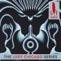 Artwork for 1 • Natalie (Mimi) Dohler : 4 Births 4 Different Ways, Birth Tear & Episiotomy (The Judy Chicago Series)