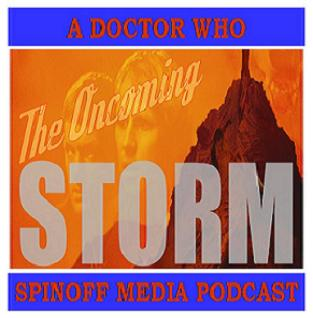 The Oncoming Storm Ep 36: BF #20 Howling Mad