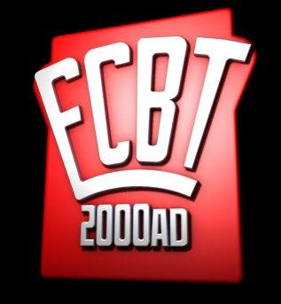 EP125 - ECBT2000AD