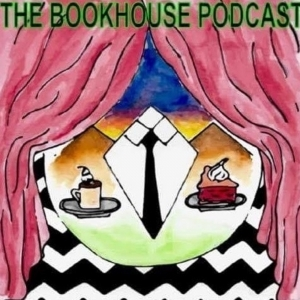The Bookhouse Podcast (A show about TWIN PEAKS)
