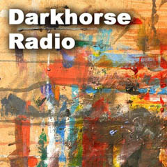 Darkhorse Radio - show 109 (7 Dec 2011)
