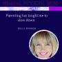 Artwork for MMM 007: Interview with Belle Beosch