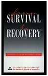 B-21 From Survival To Recovery