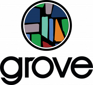 GroveAve Podcast