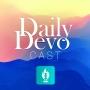 Artwork for Psalm 139:16 - Discover Your Divine Destiny