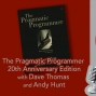 Artwork for The Pragmatic Programmer - 20th Anniversary Edition