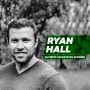 Artwork for Running the Race that Counts with Olympic Marathoner Ryan Hall [Episode 16]