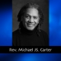 Artwork for 181 God, Extraterrestrials, and the Evolution of Human Consciousness with Rev. Michael JS. Carter