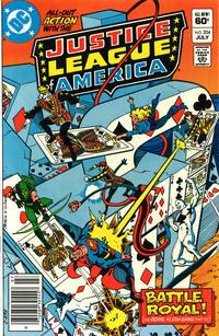 The Comic Book Attic #147
