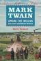 Artwork for 52. Mark Twain's Native American Problem