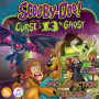 Artwork for MovieFaction Podcast - Scooby Doo and the Curse of the 13th Ghost
