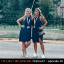 Artwork for 06: Influencers Against Child Trafficking Interview - with Melissa & Lisa
