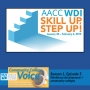 Artwork for Workforce Development and Community Colleges