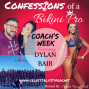 Artwork for COACH'S WEEK WITH DYLAN BAIR