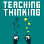 Artwork for S2 Ep 55: Teaching Critical Thinking with The Cognitive Six