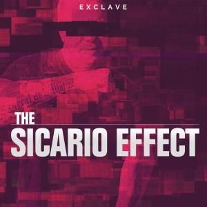 The Sicario Effect