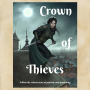 Artwork for Crown of Thieves