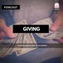 Artwork for 1 Corinthians: Giving 006
