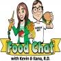 Artwork for Kevin Loses 5 Pounds and Loves my Egg Roll in a Bowl!