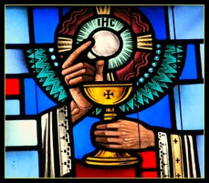 FBP 461 - Corpus Christi Binds Us Together