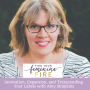 Artwork for Innovation, Expansion and Transcending your Labels with Amy Simpkins
