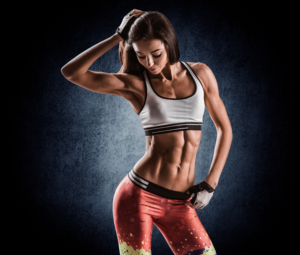 Top 10 Simple Tips For Lose Belly Fat : Weight Loss