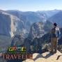 Artwork for National Parks Traveler: A Discussion About National Parks And Rejuvenation