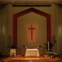 Artwork for Christmas Vigil - Year A 2013