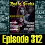 Artwork for Radio Sucks Radio Show v32 - Ep312