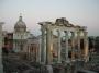 Artwork for 027 - The Roman Forum - Part II