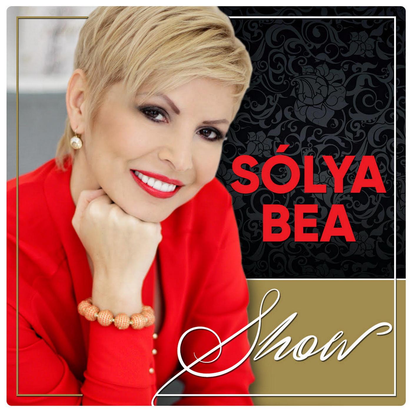 Solyabeashow's podcast