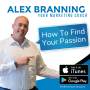 Artwork for How To Find Your Passion In Five Steps