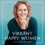 Artwork for Happy Bit: How to Transcend Shame