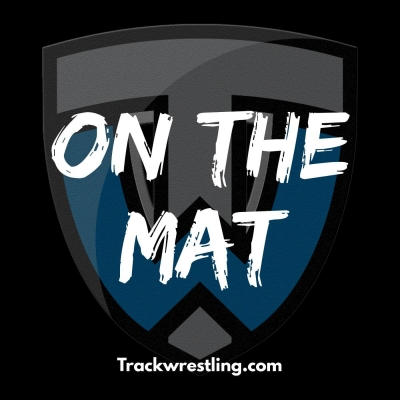 On The Mat show image